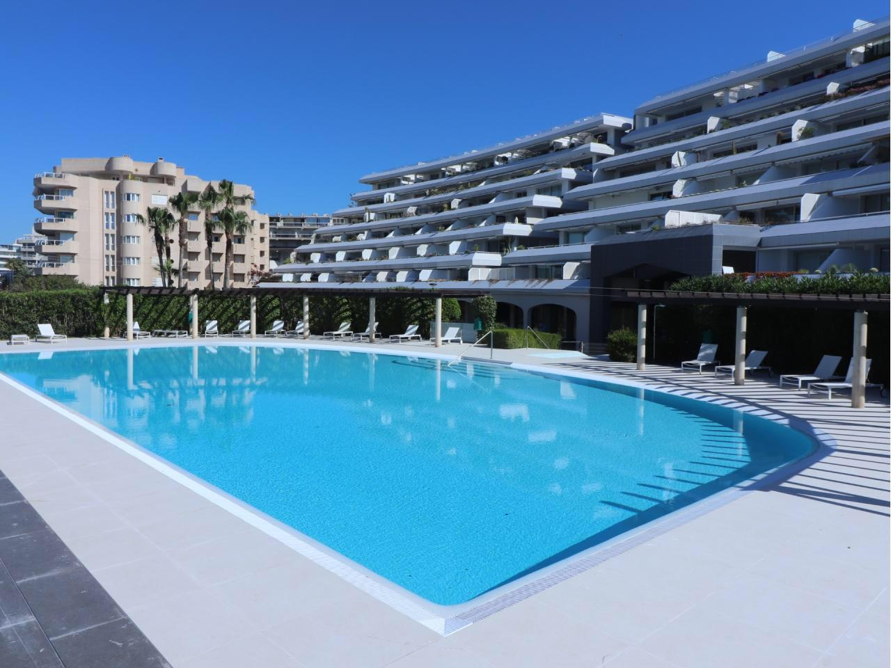 ¡Estamos de celebración! Se ha subastado con éxito una de las viviendas más exclusivas de Ibiza